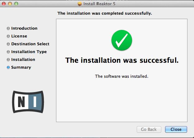 TriplePlay Install 6_v2