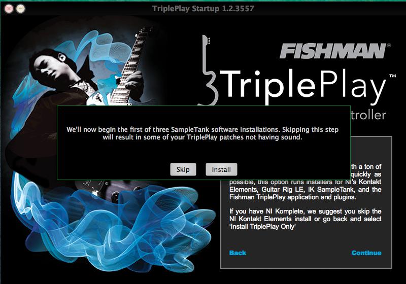 TriplePlay Install 7_v2