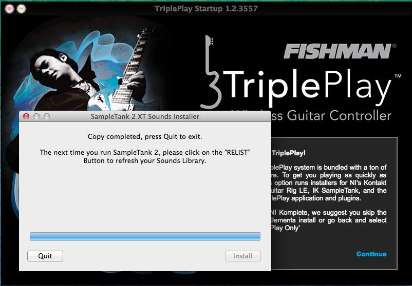 TriplePlay Install 9_v2