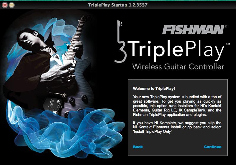 TriplePlay Install 1_v2