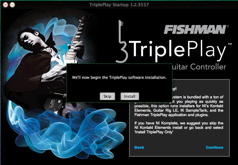 TriplePlay Install 10_v2