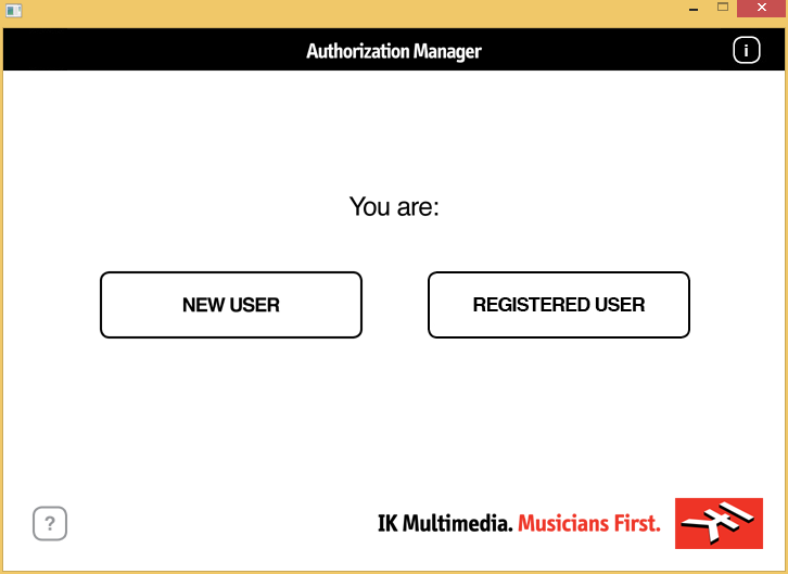 IK Multimedia_Auth1_Win