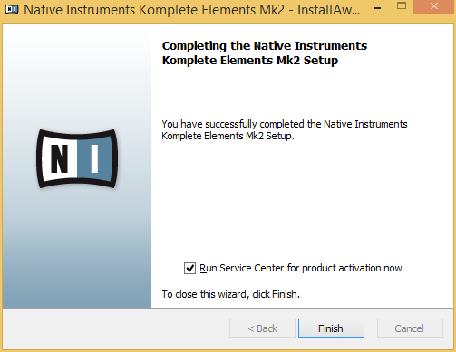 http://wpc.077D.edgecastcdn.net/00077D/fender/support/TSL/FUSE_Support_Images/Triple_Play_Screens_Win/TP_NI_Install%20Complete.PNG