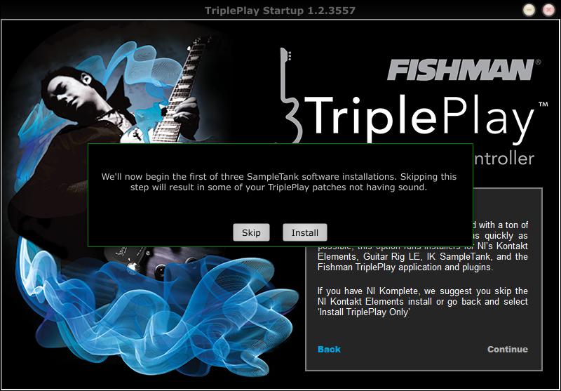 TP_Install_Win4