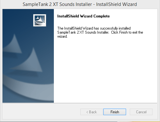 TP_Install_Win6