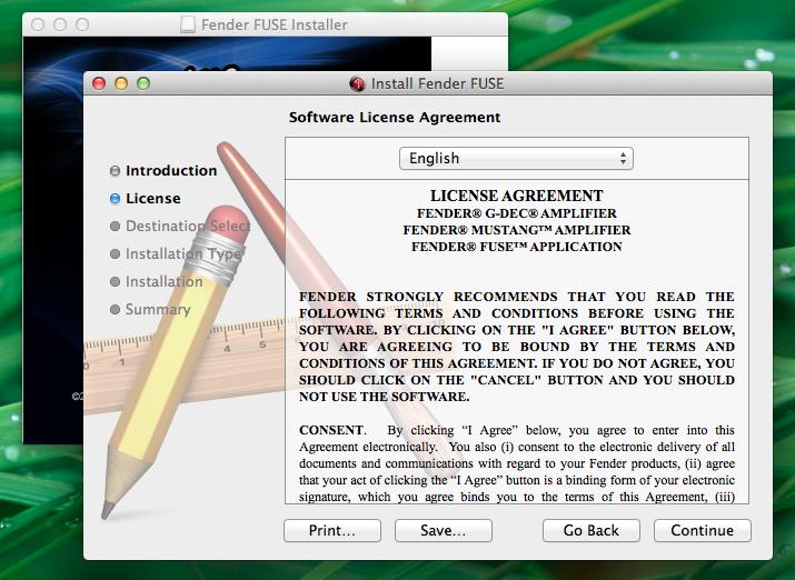 FUSE install Mac3