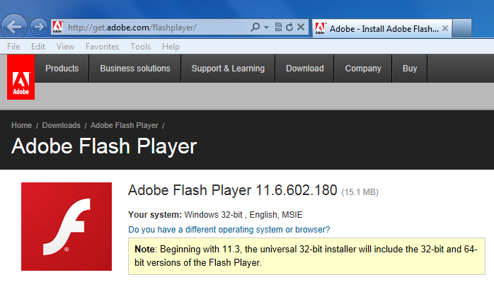 Flash Install Win1_Toshiba