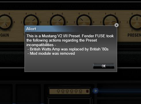 MV1V2_Compat_amp_FX
