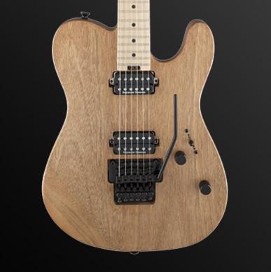 Pro-Mod Style 2   Charvel® Guitars