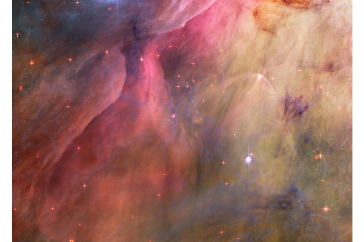 Space Stars Transparent | www.imgkid.com - The Image Kid ...